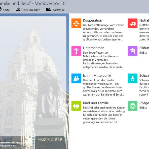 Vorabversion für Windows verfügbar