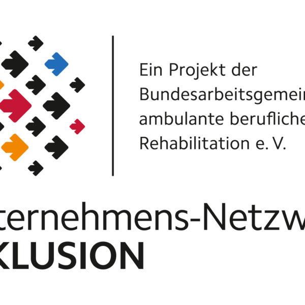 Kooperation mit dem Unternehmensnetzwerk Inklusion